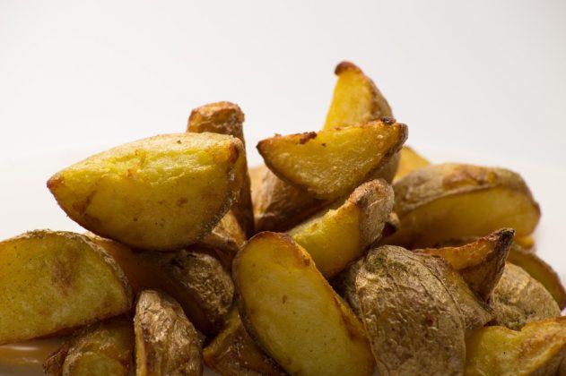 potato 706470 960 720