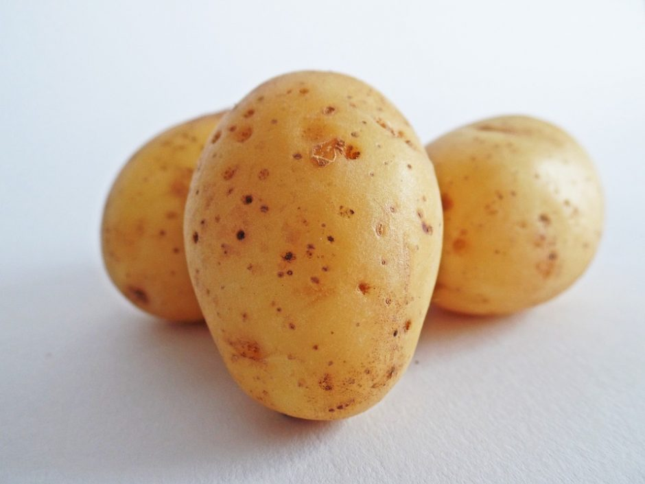 potatoes-448613_960_720