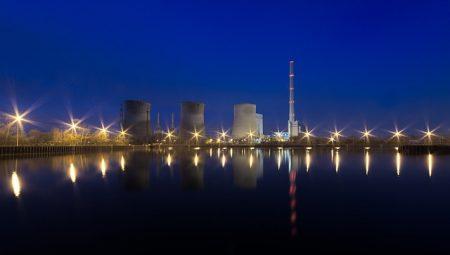power-plant-2259713_640