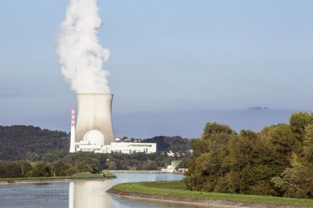 power-plant-2899862_640