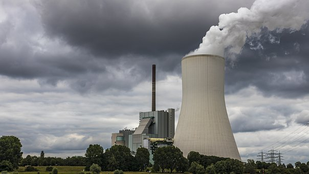power plant 4349830  340