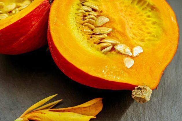 pumpkin 1678889 640