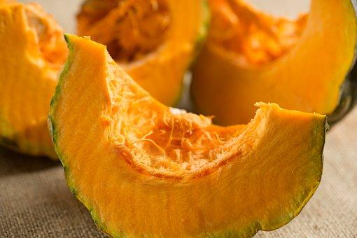 pumpkin-2519423__340