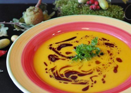 pumpkin-soup-3645375_640
