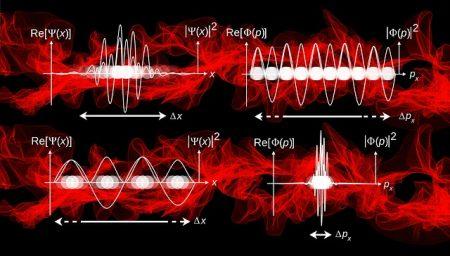 quantum-mechanics-1525470_640
