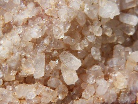 quartz-1206671_640