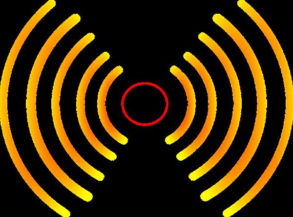 radio-297183_960_720