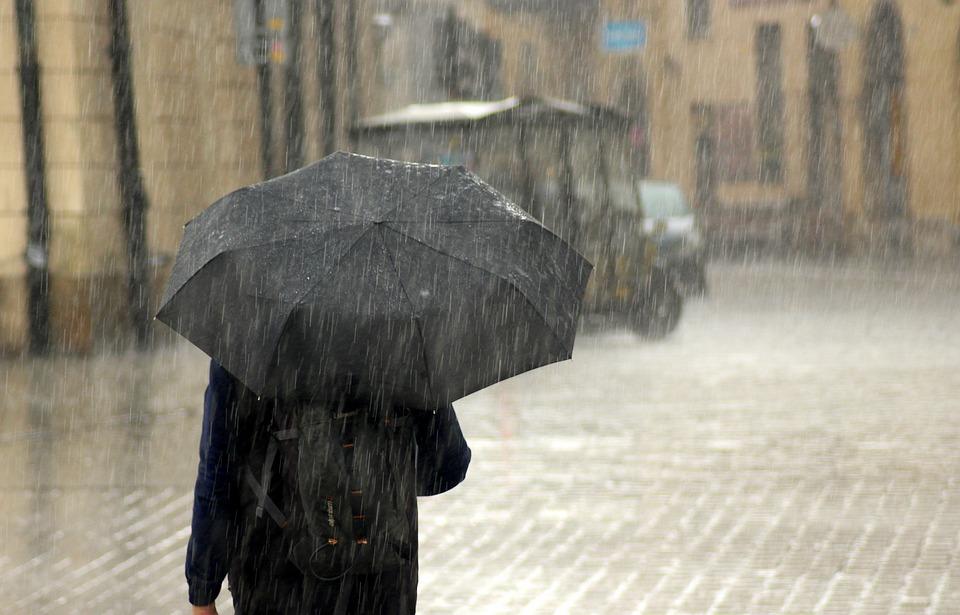 rain-3518956_960_720