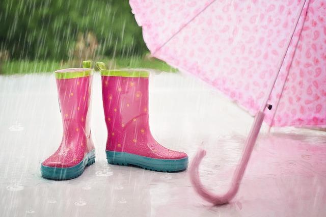 rain 791893 640 (1)