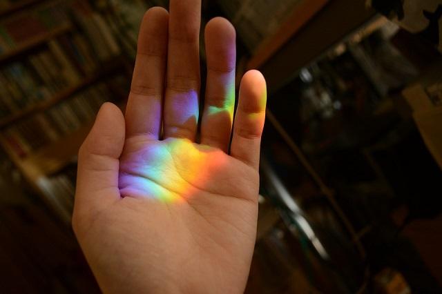 rainbow 2523908 960 720