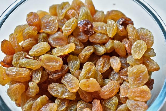 raisins-2576329_640
