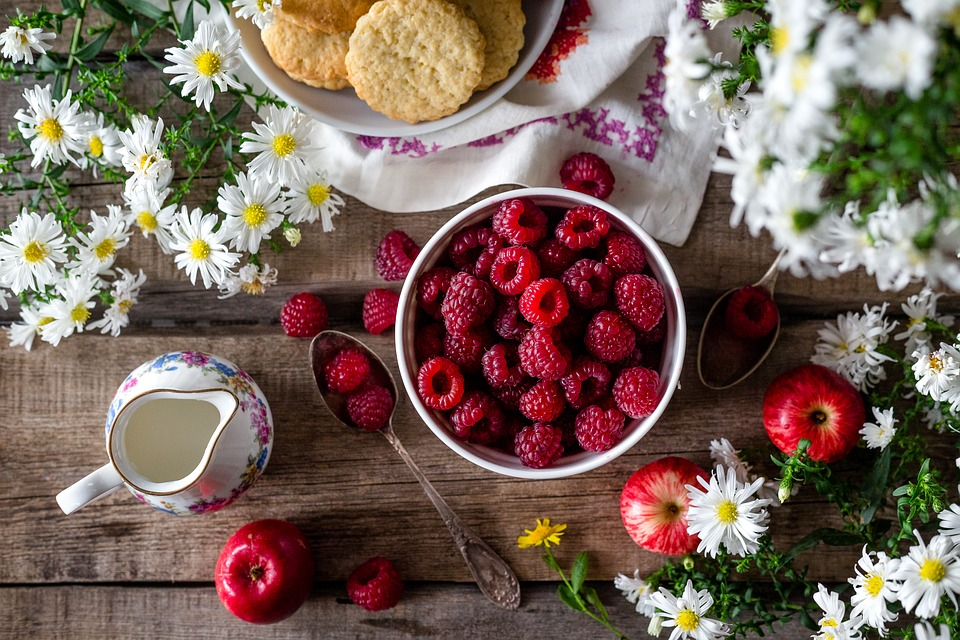 raspberry-2023404_960_720