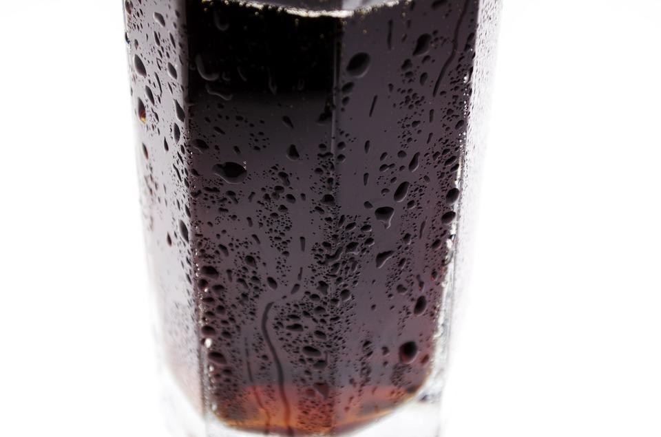 refreshments 321204 960 720