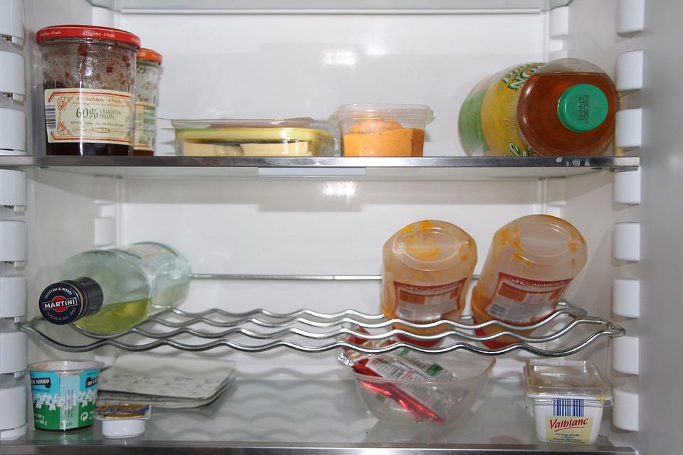 refrigerator-1132254_960_720