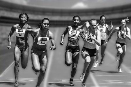 relay-race-655353_640