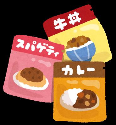 retort_food