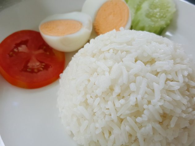 rice 1451575 960 720