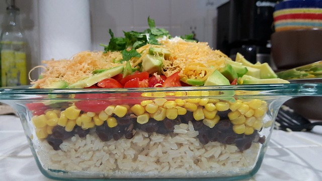 rice-bean
