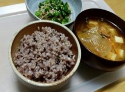 rice_00