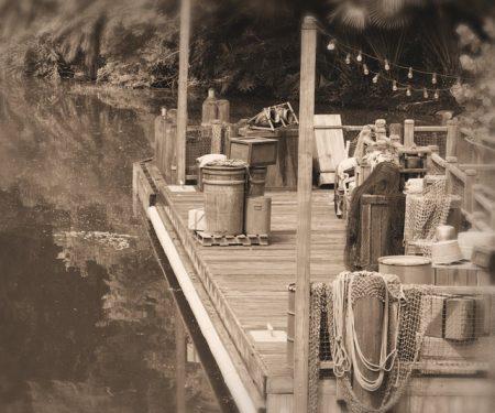 river-dock-60859_640