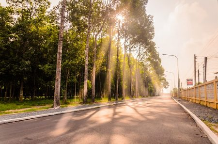 road-2683741_640