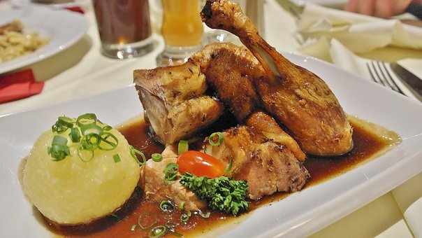 roast-duck-1812345__340