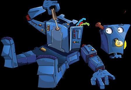 robot-3256109_640
