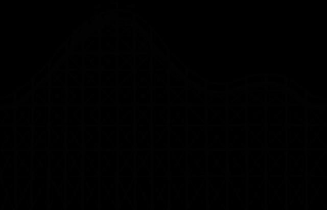 roller-coaster-2069862_640