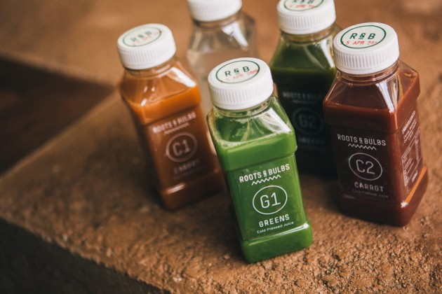 roots-and-bulbs-cold-pressed-juice-bar-smoothie-marylebone-london-healthy-bottles