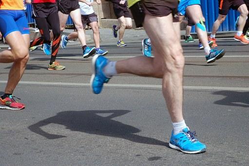 run 700188  340