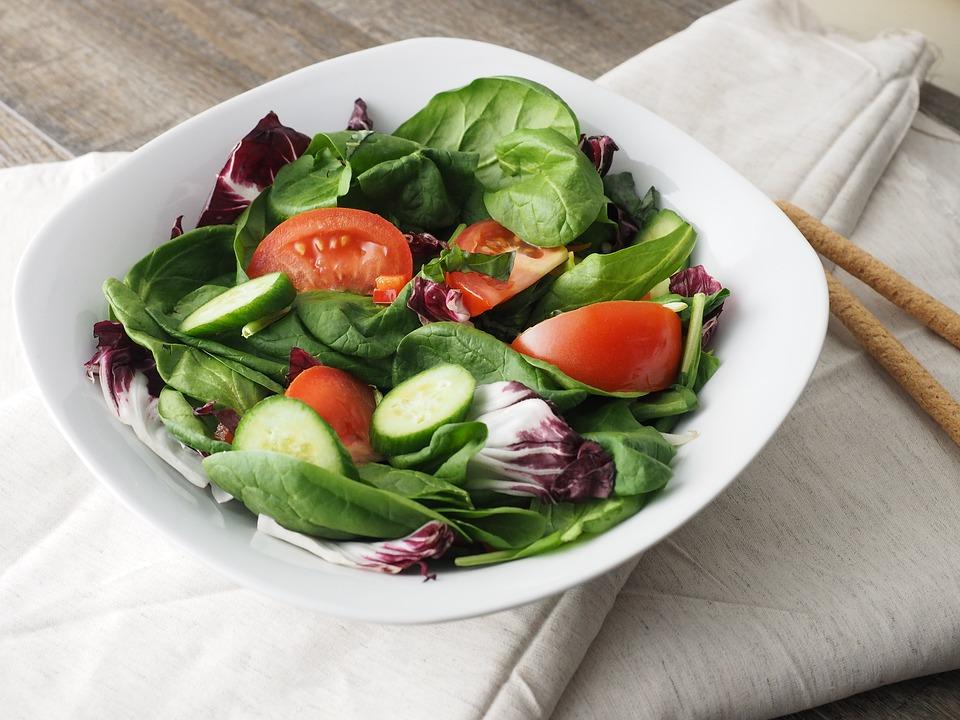salad 1075240 960 720