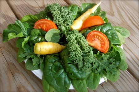 salad-1179314_640