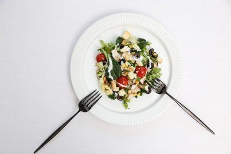 salad-1607500_640
