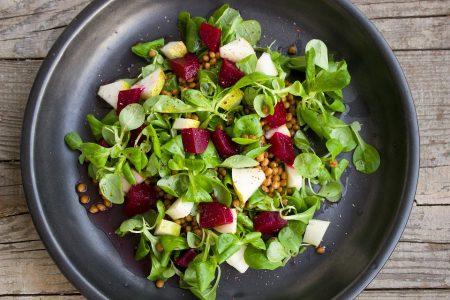 salad-1786327_960_720