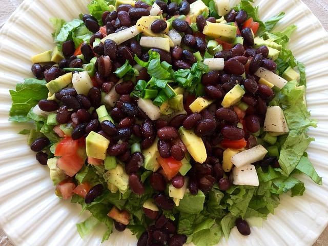 salad 1996240 640