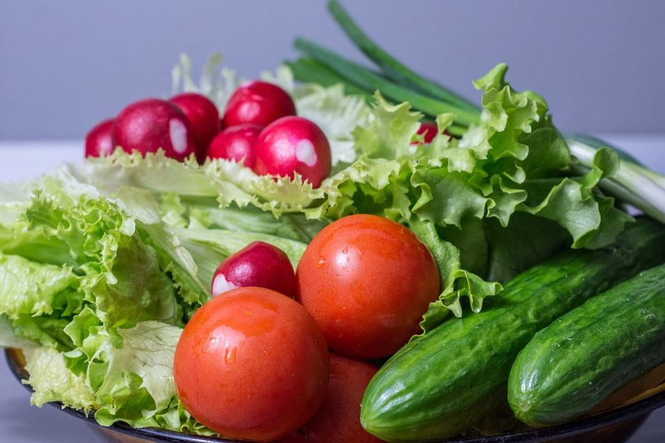 salad-2204505_960_720