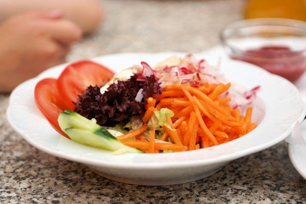salad 2369806 960 720