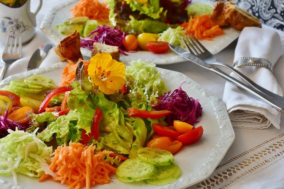 salad 2655893 960 720