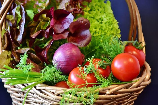 salad-2834091_640