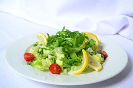 salad-587673_960_720