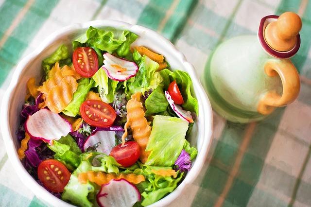 salad 791891 640