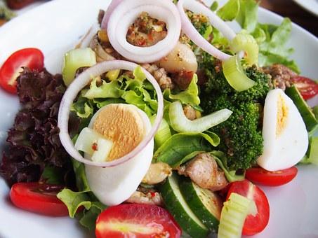 salad 835441  340