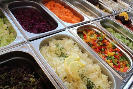 salad-bar-2094459__340