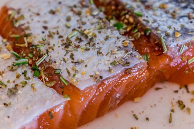 salmon-2283902_960_720