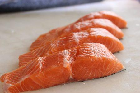salmon-2562907_640
