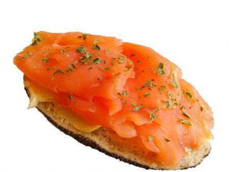 salmon-bun-1131_640