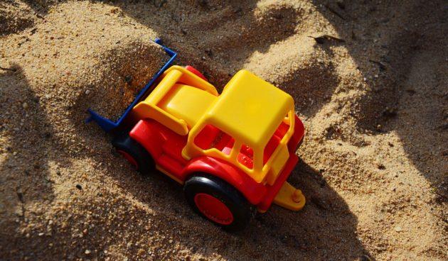 sand-pit-2148720_960_720