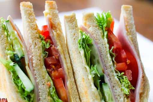 sandwich-2301387__340