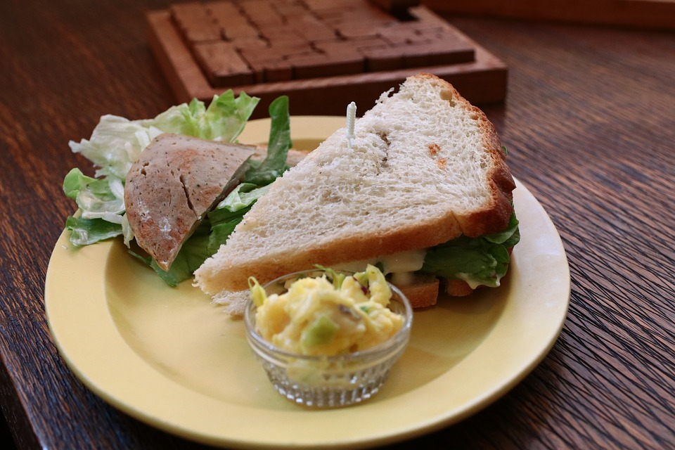 sandwich 4020972 960 720