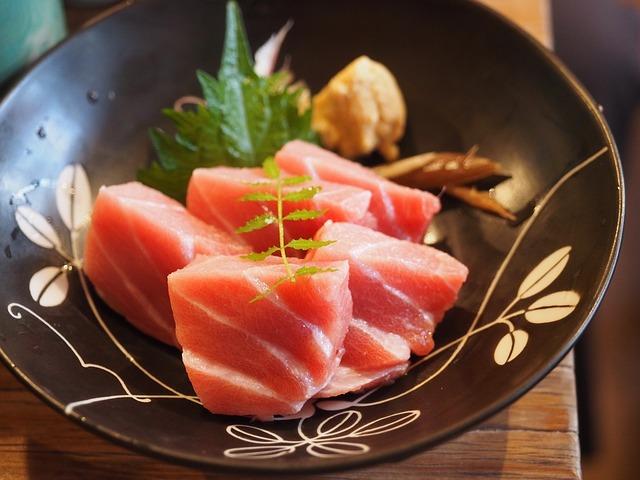 sashimi-2563650_640